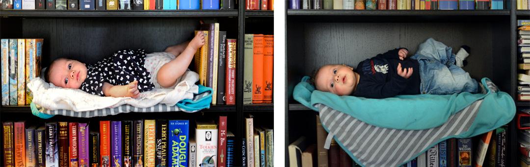bookshelfdiptych.jpg
