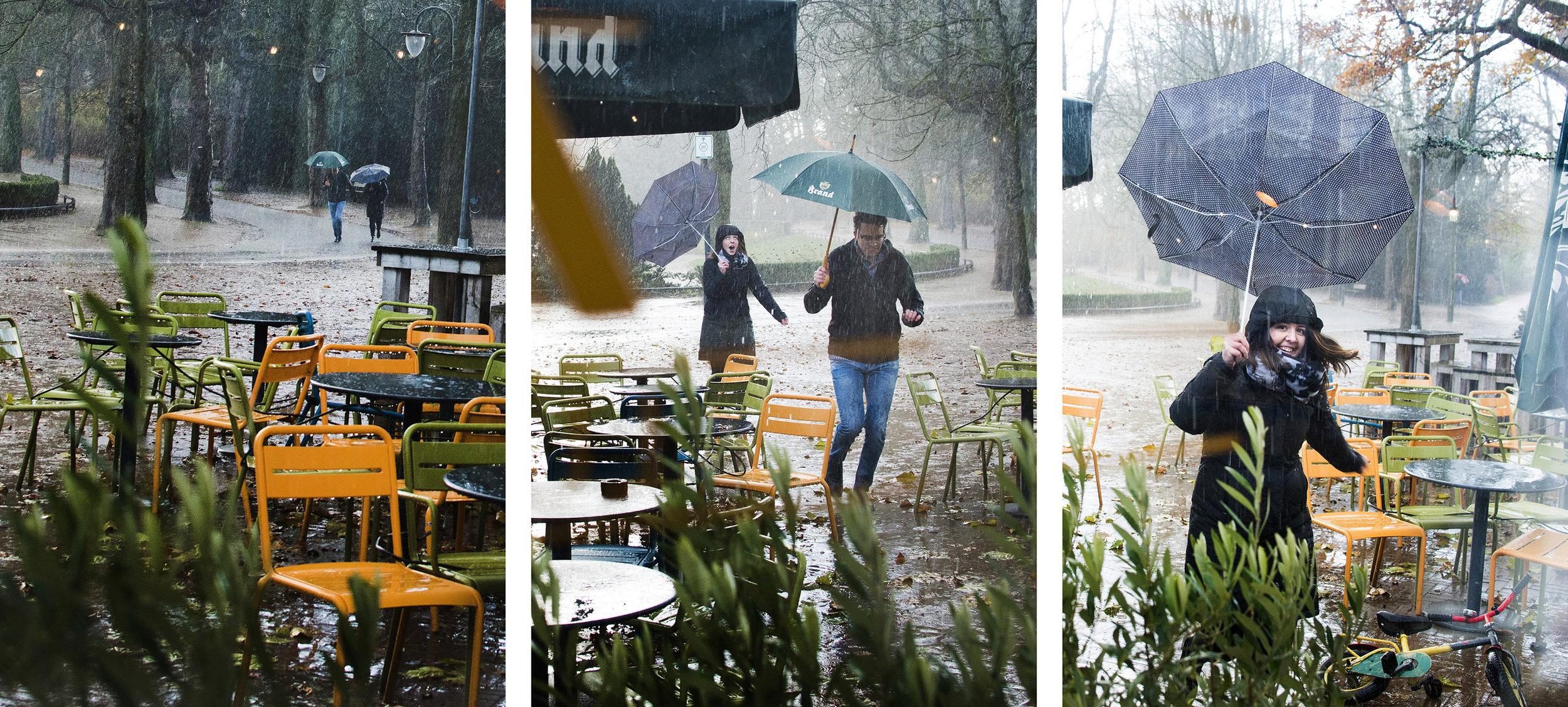 rain triptych.jpg