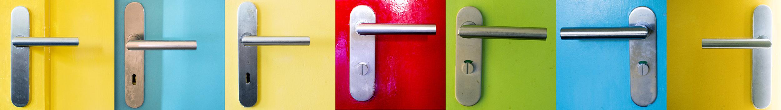 permentier doors.jpg
