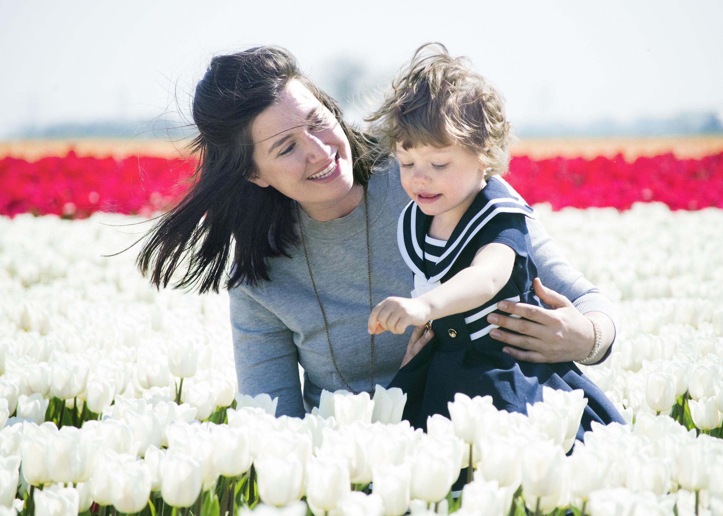 tulips_2411.jpg