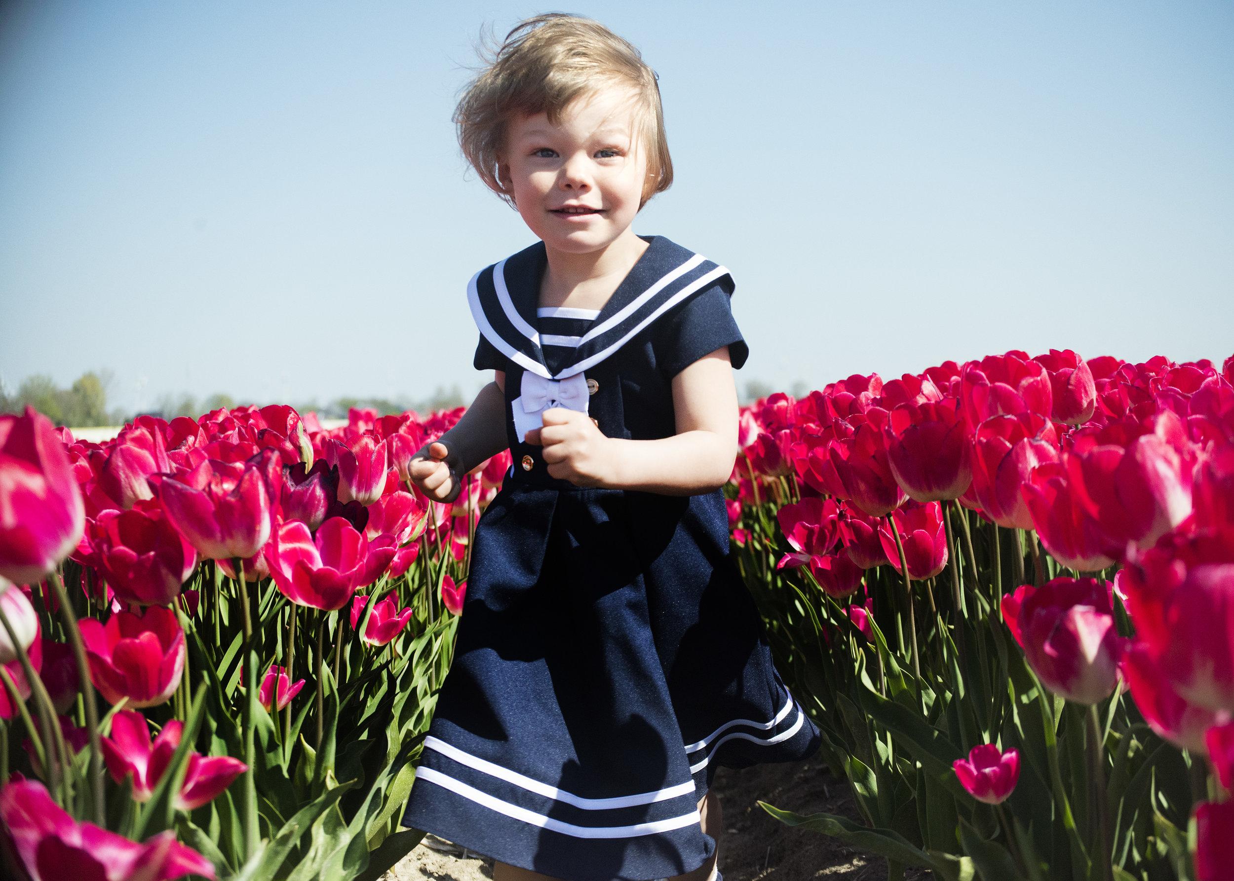 tulips_2361.jpg
