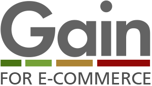 gain-for-e-commerce.png