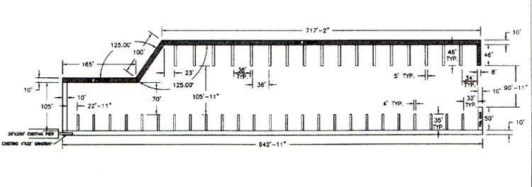 dock-layout-bg.jpg
