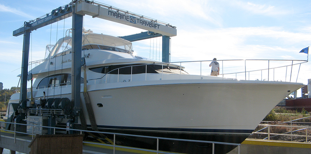 1500-81'-Motoryacht-Haul-1.jpg