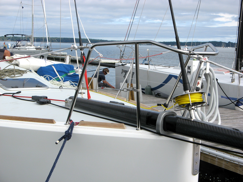 1500-Akilaria-rigged-dock.jpg