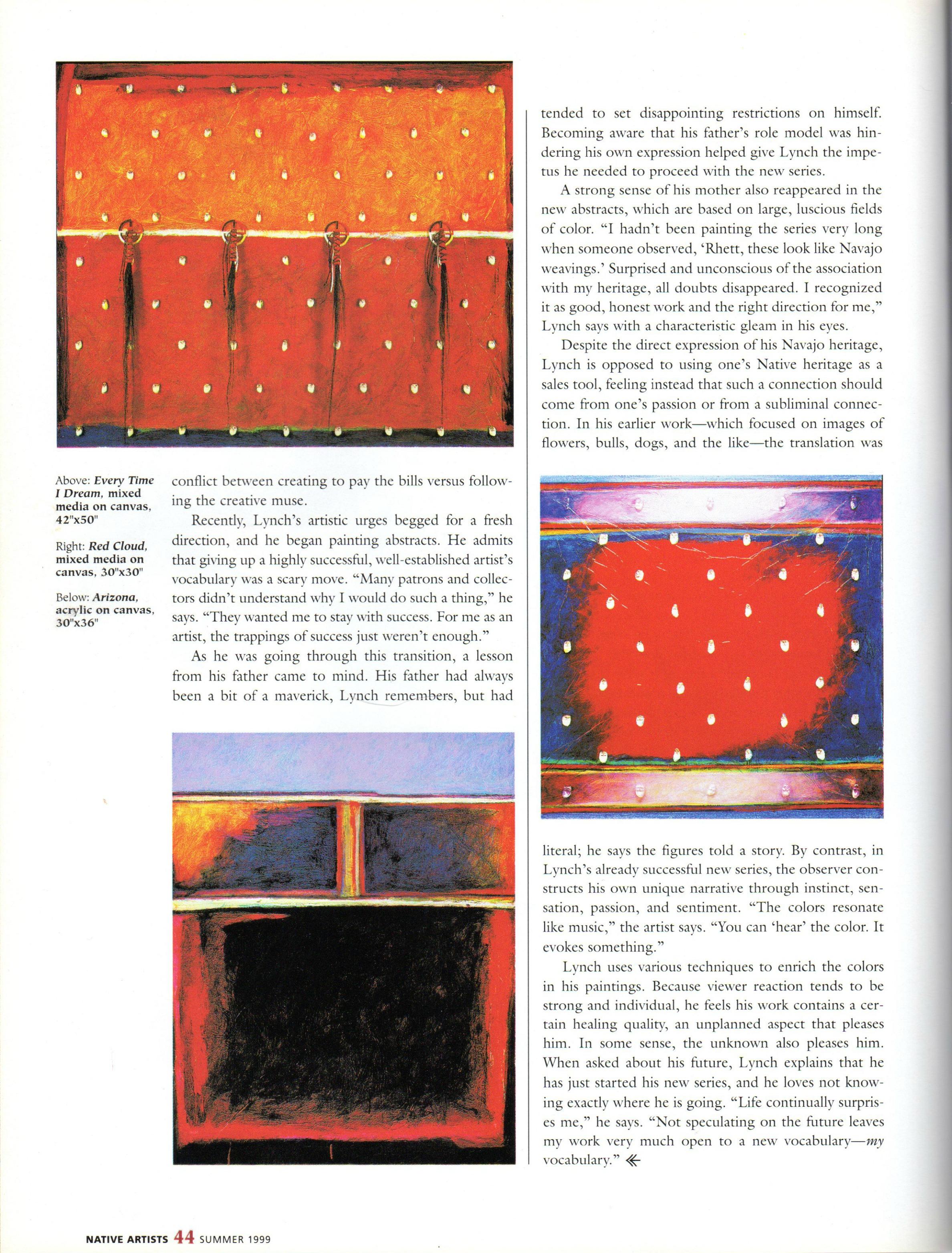 Native Artist Summer 1999 p.44..jpg