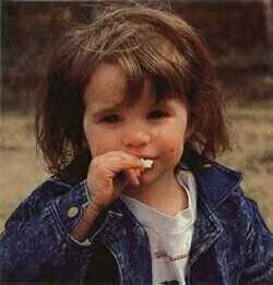 hungry_child.jpg