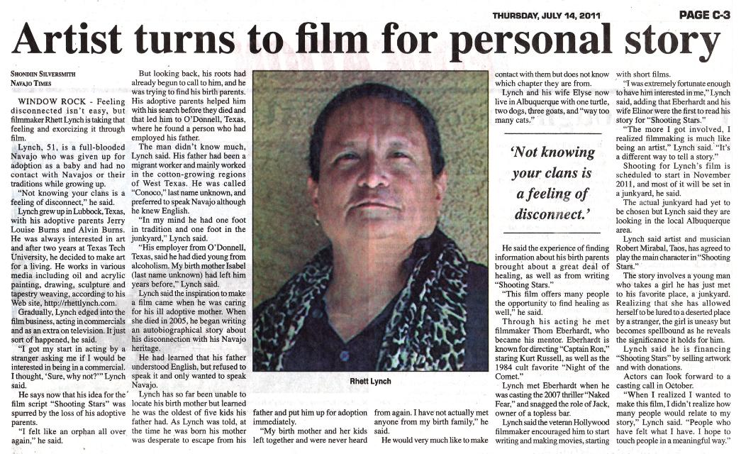 Navajo Times 7.14.11.png