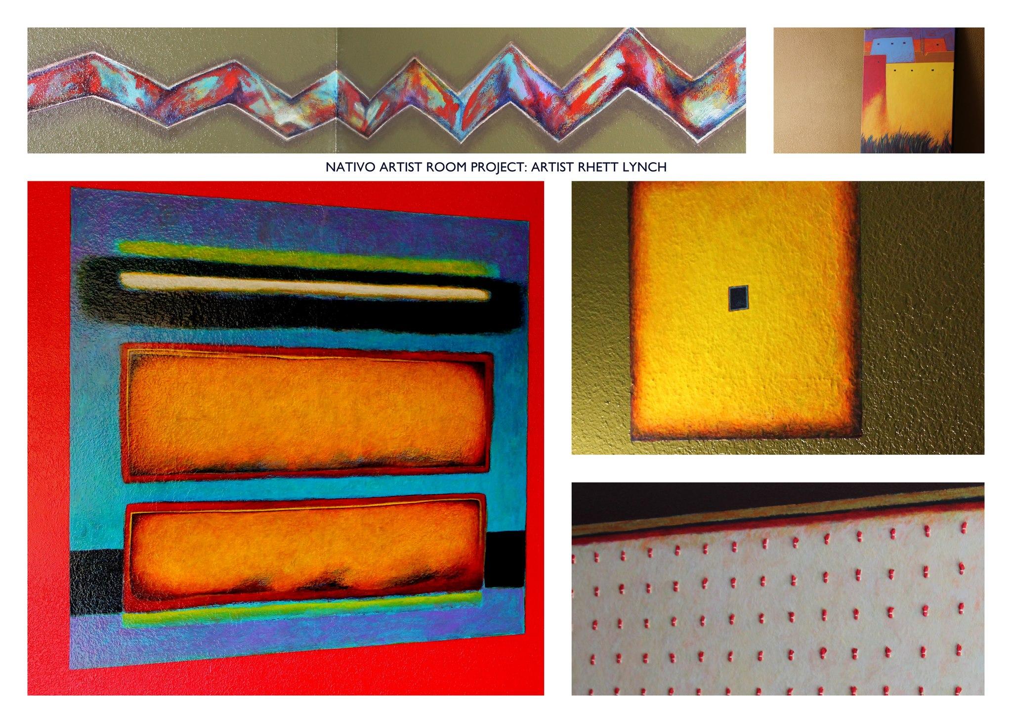 Artist Room Collage.jpg