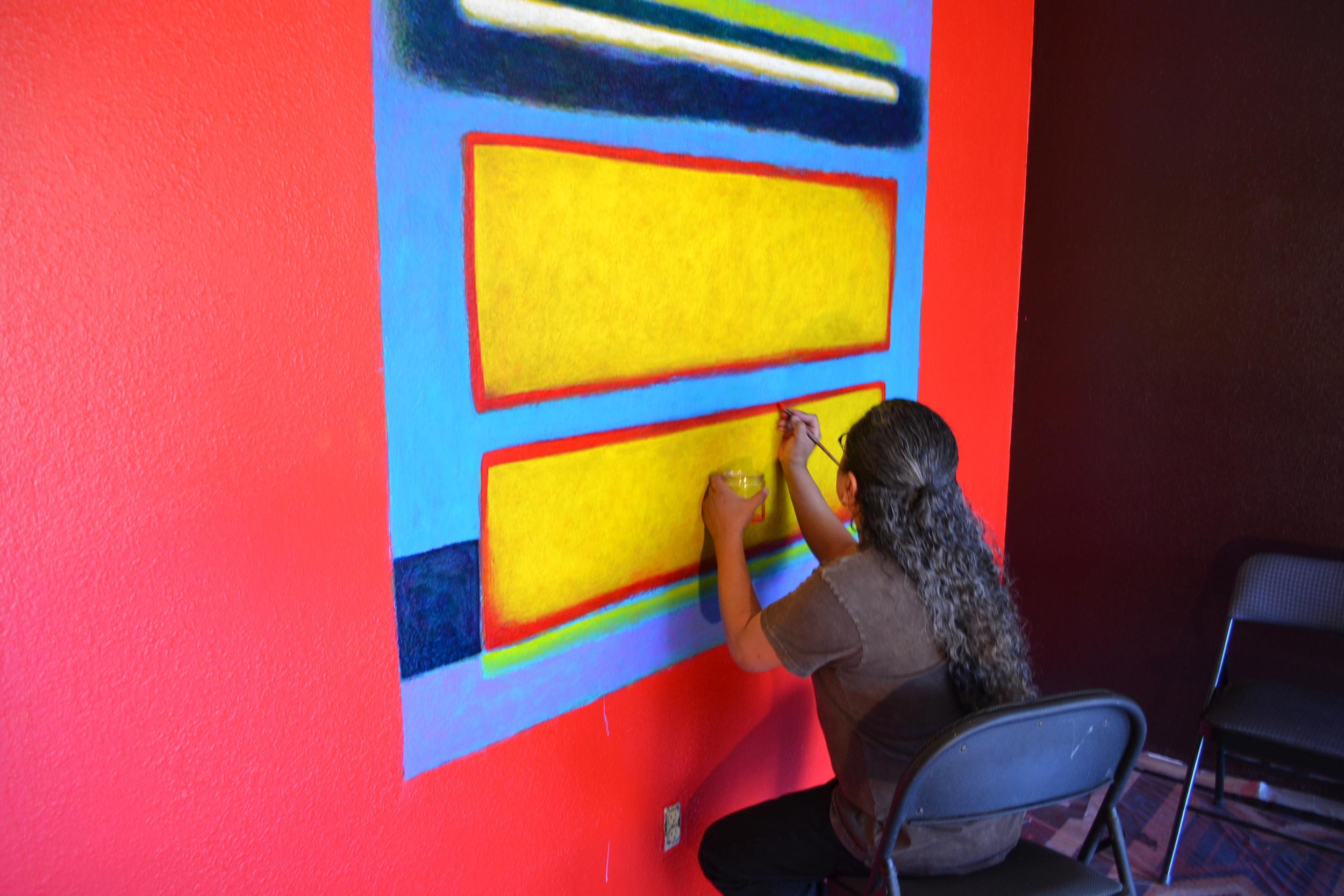 Rhett Painting.jpg