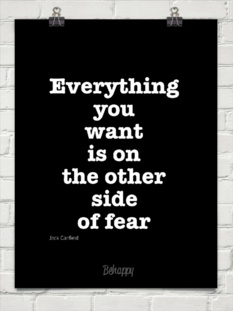 want fear.jpg