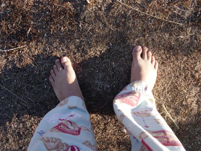 Pajama.day.JPG