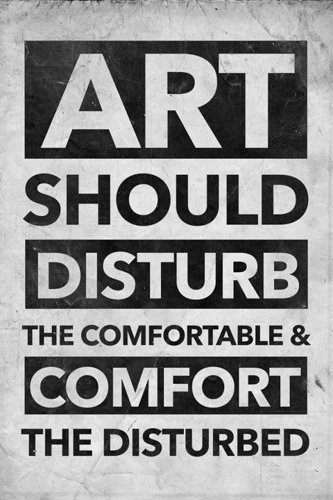 Art Should.jpg