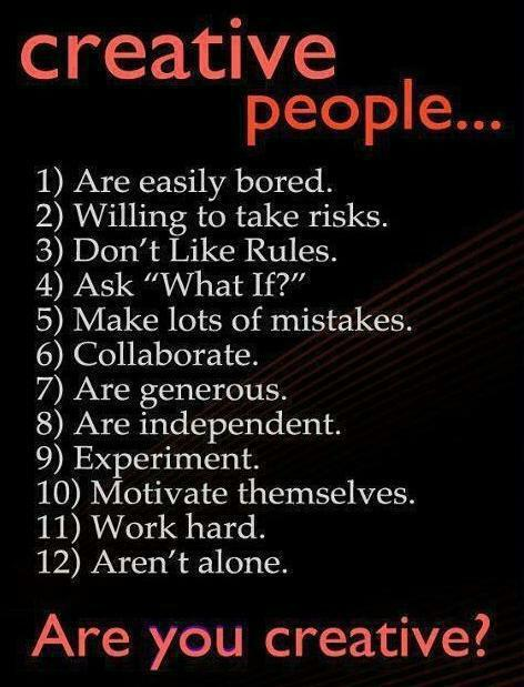 Creative People.jpg