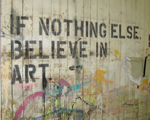 Believe in Art.png