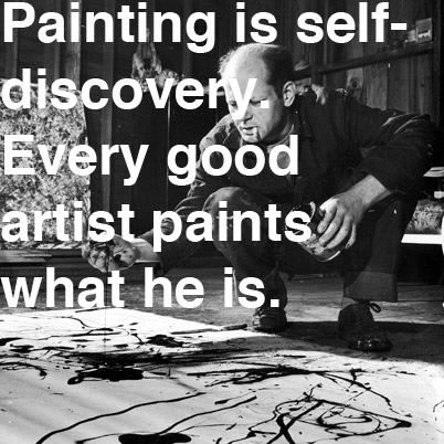 Jackson Pollock Quote.jpg