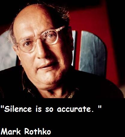 Mark Rothko Quote.jpg