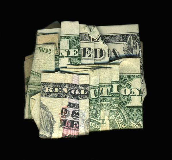 Dollar Revolution.jpeg