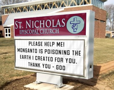 Church Sign Monsanto.jpg