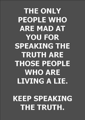 truth..jpg