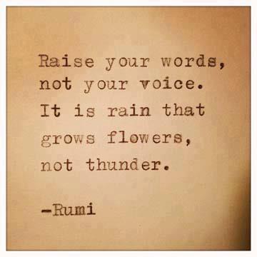 Rumi Thunder.jpg