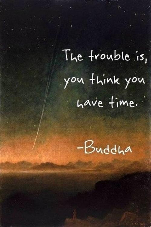 Budda Time.jpg