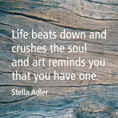 Stella Adler Art.jpg