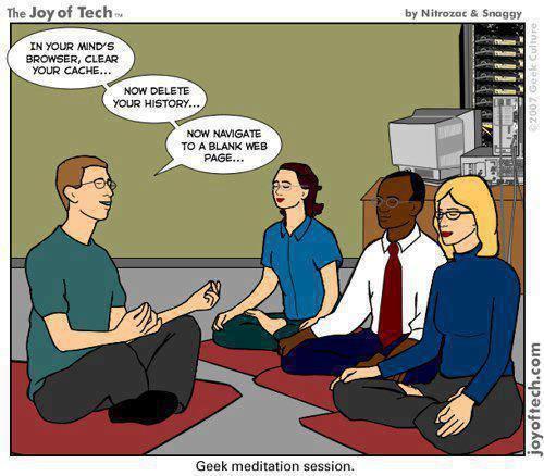Geek Meditation.jpg