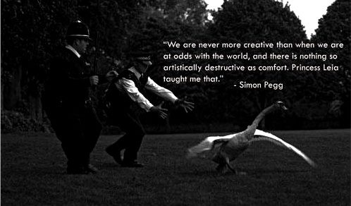 Simon Pegg.jpg