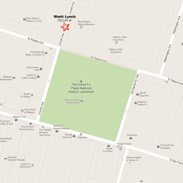 Santa Fe Plaza Map RL 722.png