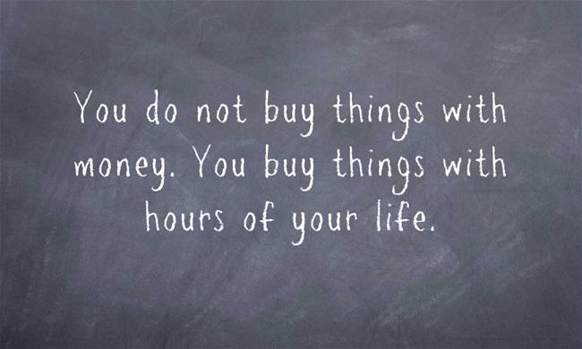 Buy Things.jpg
