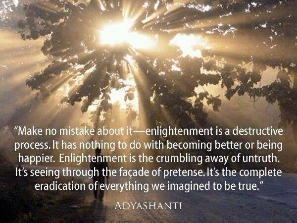 Adyashanti.jpg