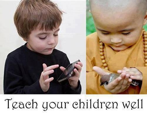 Teach Your Children.jpg