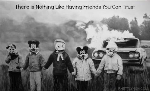 Friends Trust.png