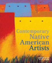 Contemporary-Native-Cover May 2012....jpg