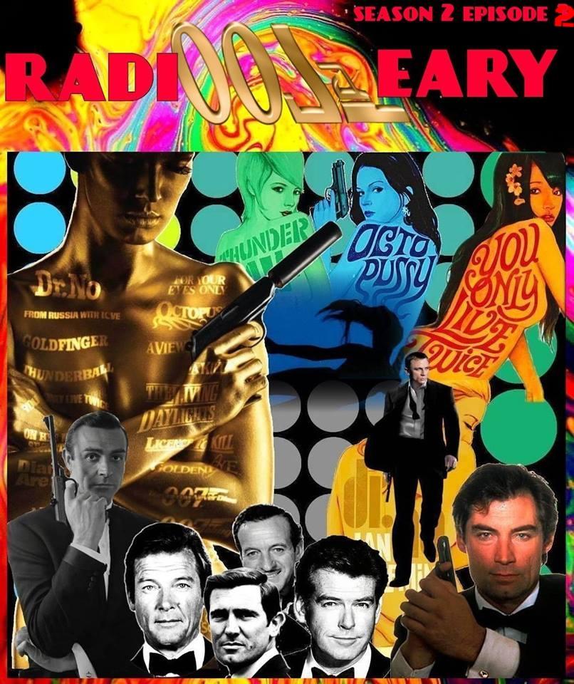 radiolearys2e2.jpg
