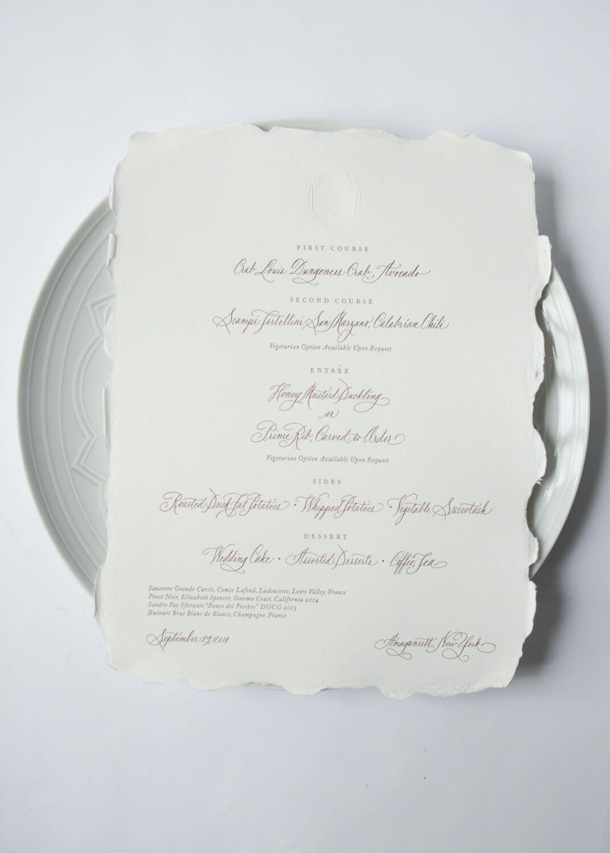 Printed-Collateral-6-wedding-menu.jpg