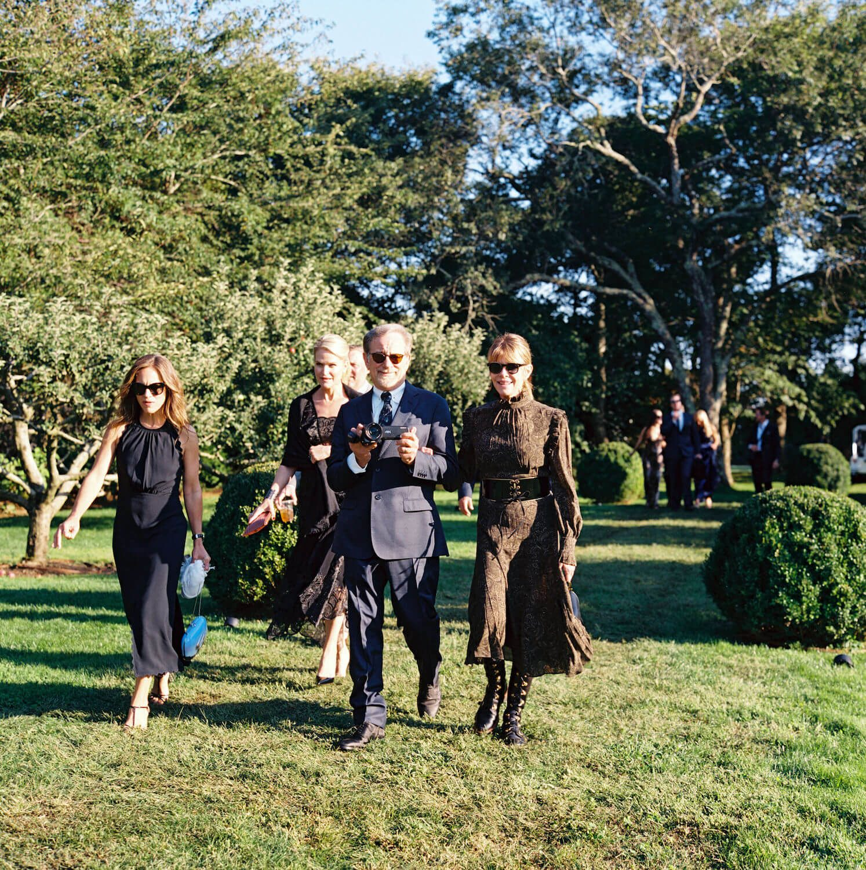 Wedding-Guests-2.jpg