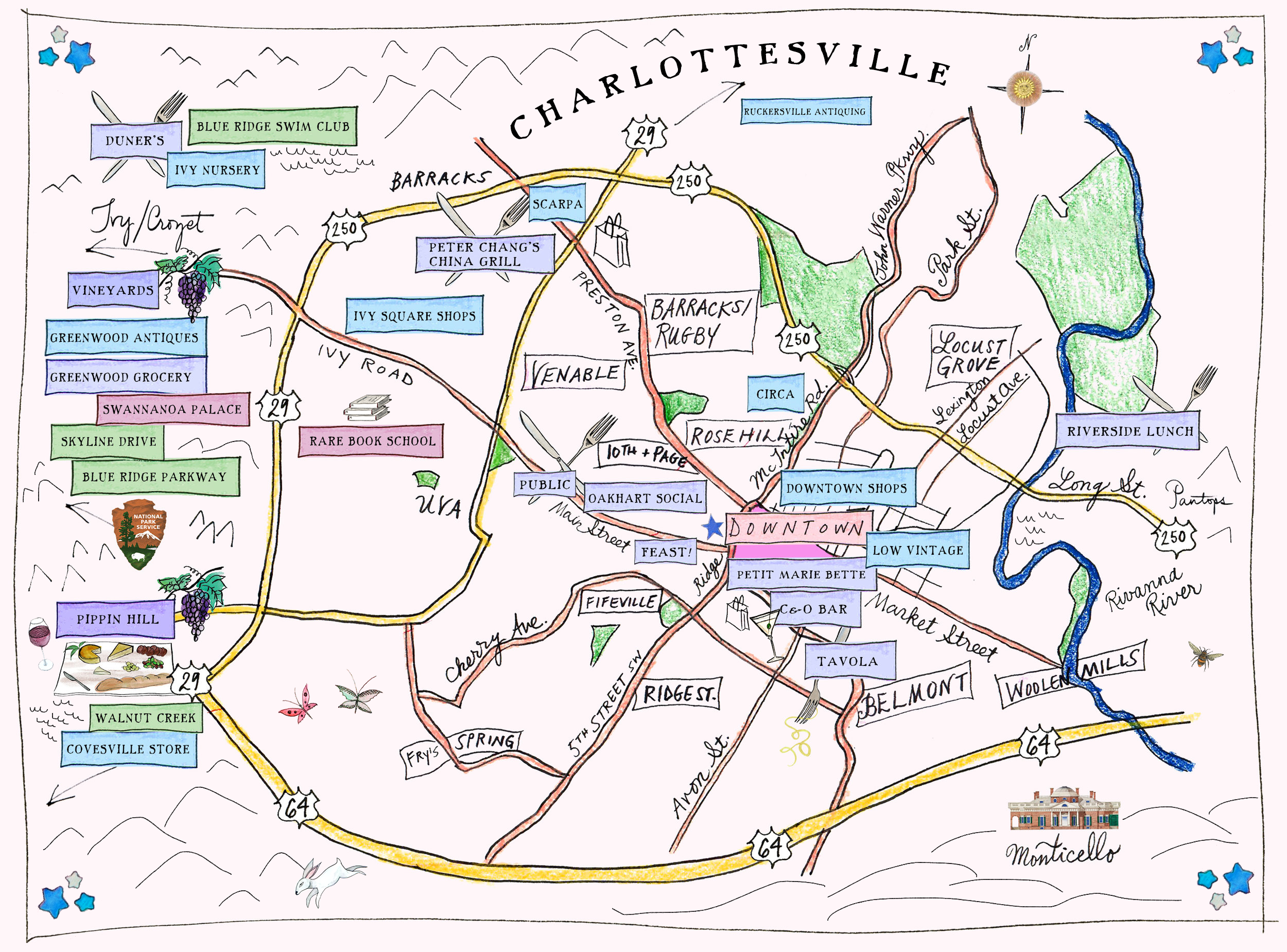CharlottesvilleMap.png