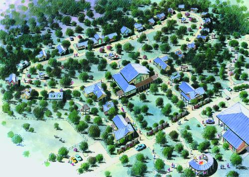 DHR-Aerial1.jpg