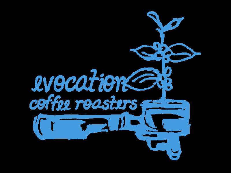 evocation_blue.png