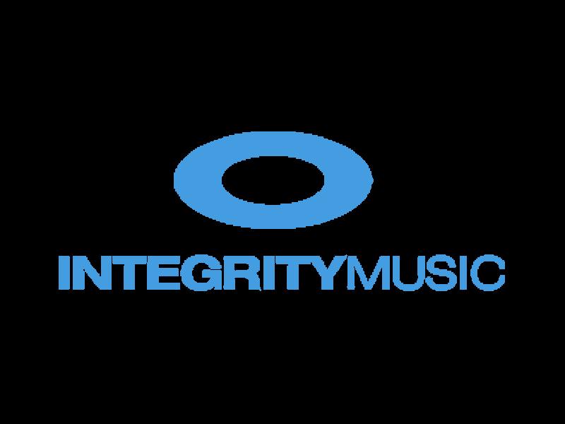 integirty_blue.png