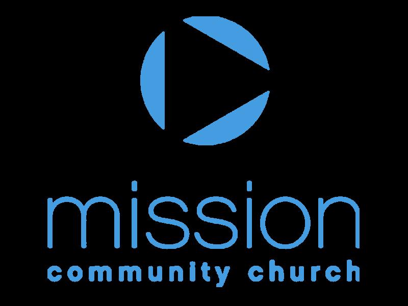 mission_logo_blue.png