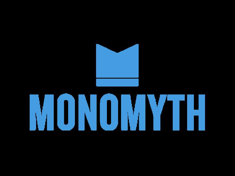 monomyth_blue.png