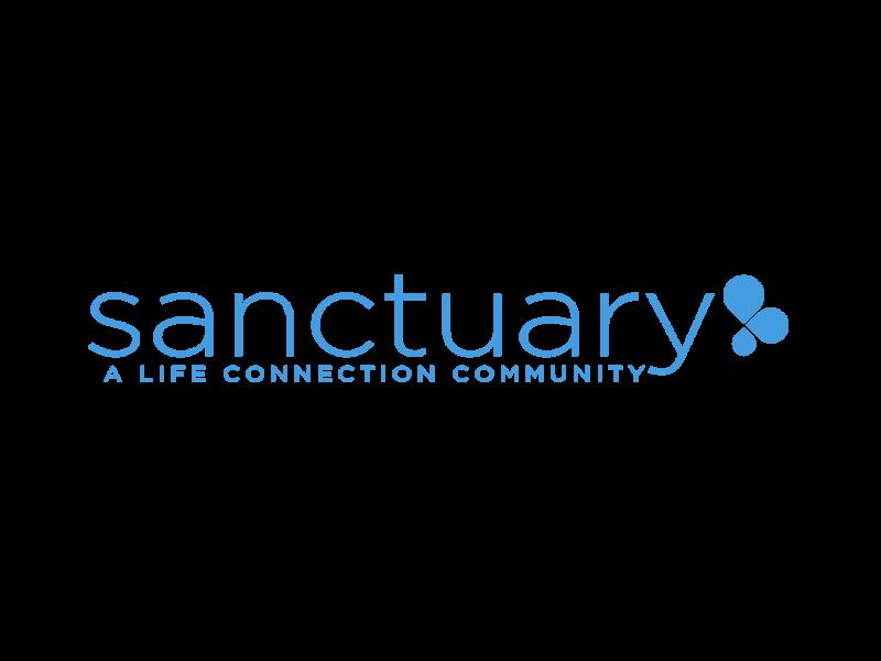 sanctuary_blue.png