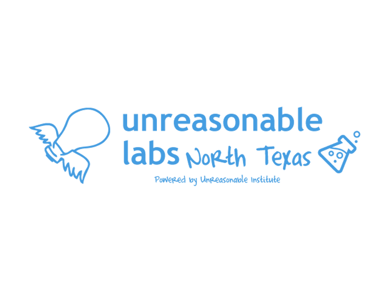 unreasonable_blue.png
