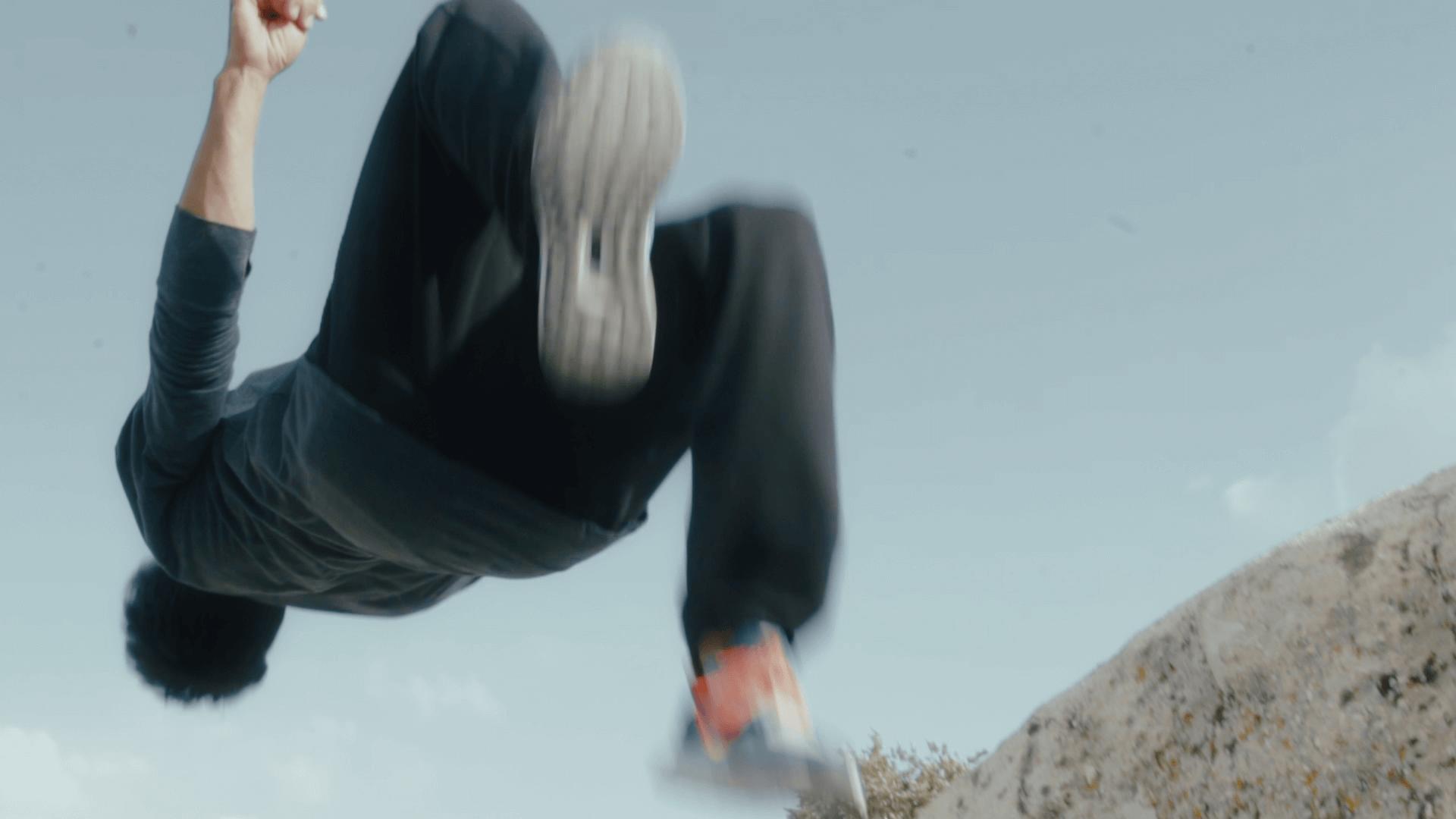 Hurdle-(Film-Still-9).png