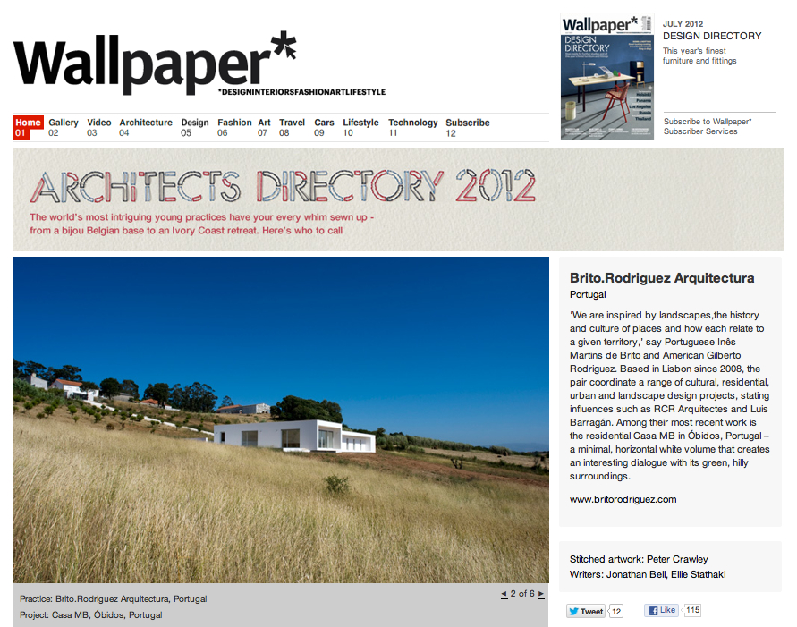wallpaperarchitectsdir2012.jpg