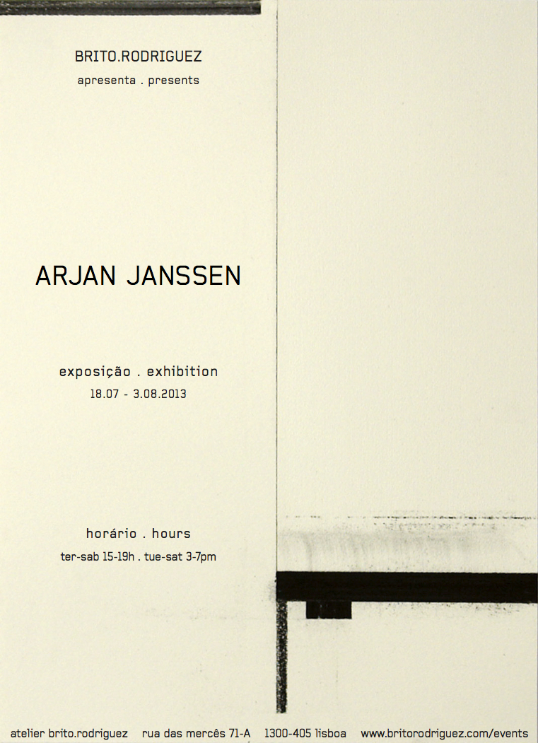201307_Arjan_exhibition.jpg