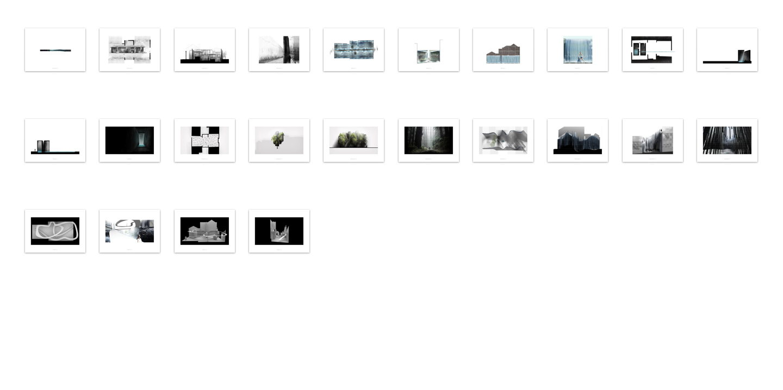 exhibition thumbnails02.jpg